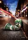 Реклама Heineken: Следите за последствиями или пейте с умом