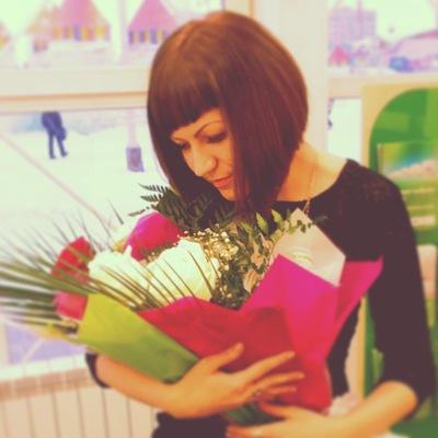 Катерина Сидоренко, 23 марта , Лангепас, id34680417