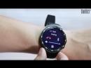 Zeblaze THOR PRO 3G Smartwatch w- Incredible Camera! -