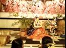 19.11.2018 Гуру-пуджа Шрилы Прабхупады (ИСККОН Маяпур)