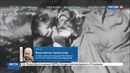 Новости на Россия 24 • Украина с размахом отмечает 110-летие гауптштурмфюрера СС Романа Шухевича