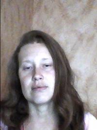 Анна Кузьмина, 5 мая 1978, Боровичи, id146028213