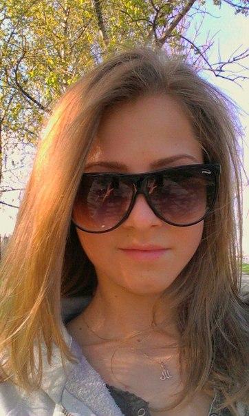 Мария Артемьева - Страница 2 R7dLkRNzCg4