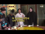 New Journey to the West 181007 Episode 2