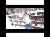 vsl.anna_video_1523624228072.mp4