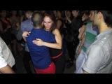 Comadreja Salsa Congress 2013 ~ Social ~ Desir