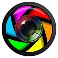 вебка фото онлайн с эффектами