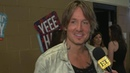 Keith Urban Has Seen All of Big Little Lies Season 2 and Says Its a Wild Ride Exclusive