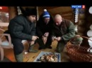 Большой тест драйв со Стиллавиным Фермерские продукты