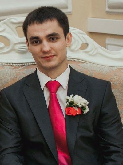Роман Ольховик