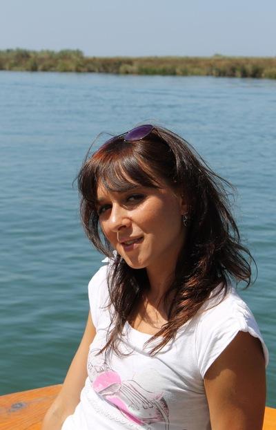 Ольга Дуденкова, 31 августа , Саранск, id128654379