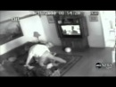 Nanny Cam Captures Brutal Child Abuse on Tape - Violence! Warning!