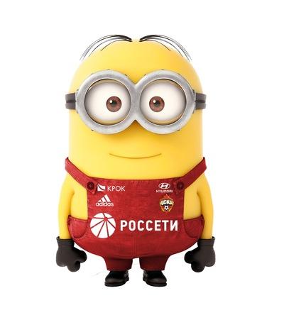 Сергей Буцукин, 10 сентября , Елабуга, id150144580