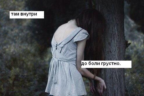 скачать дима карташов и kreed любовь с теми кто старше: