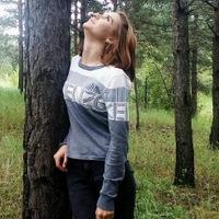 Алина Братчикова