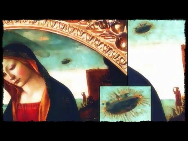 Mankinds Extraterrestrial Origins ~ INTERVENTION GIANTS UFO ALIENS
