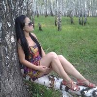 Борцова маргарита андреевна на сайтах знакомств