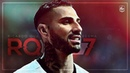 Ricardo Quaresma I'm On One HD