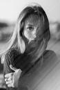 Julia Savinova фотография #44