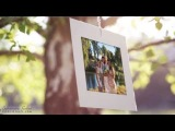 Семейная фотосессия и съемка беременности в Израиле