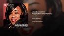 SuSu Bobien Love Sensation' 2018 Ralphi Rosario Remix Audio
