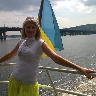Ольга Мельник-Потапчук, 3 июля , Костополь, id29713785