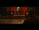 Miyagi Эндшпиль - No Reason (ft.Truwer)
