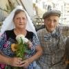 ПРИЧЕСКИ  свадебные и вечерние от  ИРЭНЫ