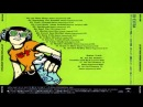 Jet Set Radio OST - Sneakman