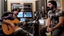 Ayaz Babayev - Senden Sonra ( acoustic ) Perviz Bulbule - Senden Sonra ( cover )