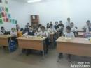 XiaoYing_Video_1517636793098.mp4
