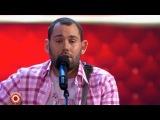 Семен Слепаков - Песня зрелого опытного мужчины