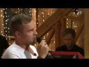 Ott Lepland- Ära Piina Mind (Laula Mu Laulu 2.Hooaeg- 7.saade)