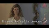 I Will Survive (Eu Vou Sobreviver) Nils Landgren - Tradu