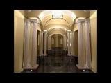 Частный мастер по ремонту квартир в Москве Серёга