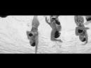 Paul Vinitsky ft Amy - Water Dance Water Dance