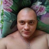 hochu-trahatsya-tomsk