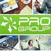 "Агентство Интернет Решений - ""ProGroup"""
