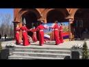 Армянский Ансамбль «Нур» - Фнджан