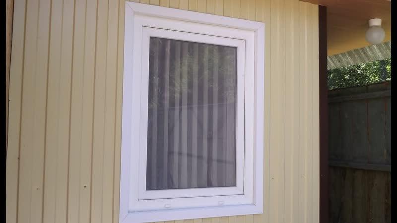 Как обшить пластиковые окна с улицы без отливов (в загородном доме) rfr j,ibnm gkfcnbrjdst jryf c ekbws ,tp jnkbdjd (d pfujhjlyj