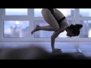 Прикол Видео Yoga By Equinox