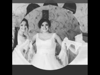весіля Каті та Колі
