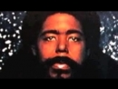 Barry White - Just A Little More Dorso Dub Edit