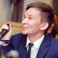 Аватар Алексея Покровски
