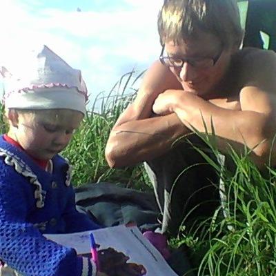 Игорь Куратник, 8 сентября 1987, Одесса, id143906241