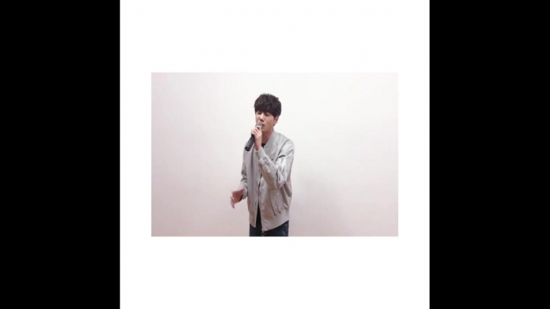 SooHyun feat Jun - Snowman (various cut)