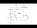 12. Microchips and introduction to the 555 timer