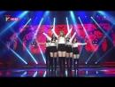 180519 Red Velvet - Peek-A-Boo @ UNICORNTV Power of K