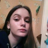 ДашаНикандрова