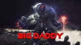 BIG DADDY INCOMING